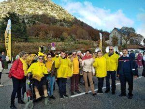 Téléthon 2018 @ Le Cheylard | Le Cheylard | Auvergne-Rhône-Alpes | France