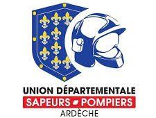 UDSP07